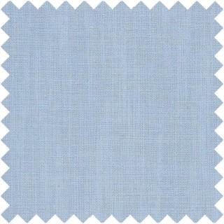 Designers Guild Panaro Chiana Fabric F1869/11