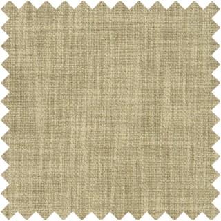 Designers Guild Panaro Fabric F1871/03