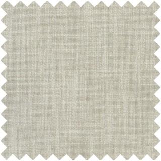 Designers Guild Panaro Fabric F1871/05