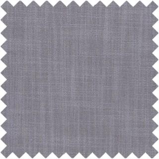 Designers Guild Panaro Fabric F1871/09