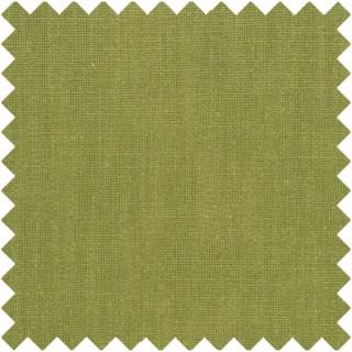 Designers Guild Panaro Fabric F1871/20