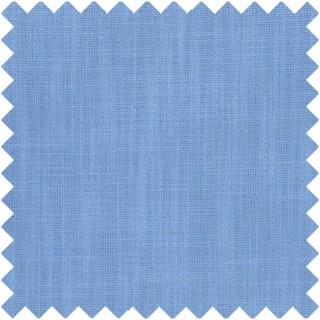 Designers Guild Panaro Fabric F1871/25