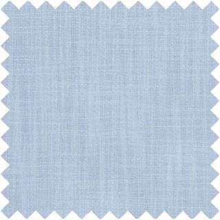 Designers Guild Panaro Fabric F1871/27