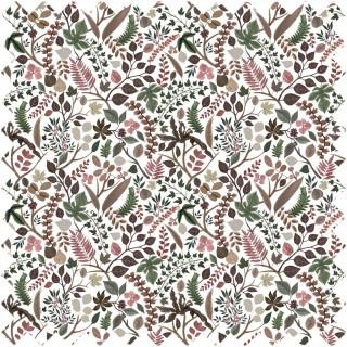 Christian Lacroix Cueillette Fabric FCL7037/01
