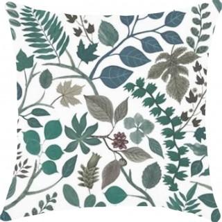 Christian Lacroix Cueillette Fabric FCL7037/02