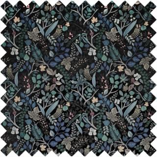 Christian Lacroix Cueillette Soft Fabric FCL7038/01