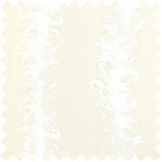 La Futaie Fabric FCL7036/01 by Christian Lacroix