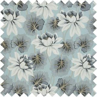 Designers Guild Pavilion Baudard Fabric F1683/02