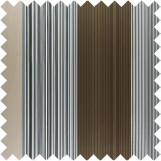Designers Guild Pavonia Delphi Fabric F1960/01