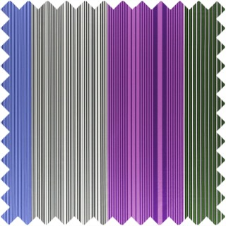 Designers Guild Pavonia Delphi Fabric F1960/02
