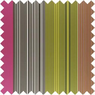 Designers Guild Pavonia Delphi Fabric F1960/03