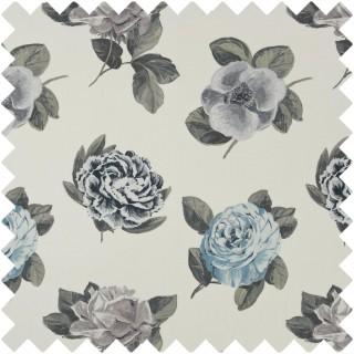 Designers Guild Pavonia Fabric F1955/01