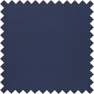 Designers Guild Perreau Poiziere Fabric F1906/04