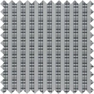 Designers Guild Perreau Sablouse Fabric F1904/01