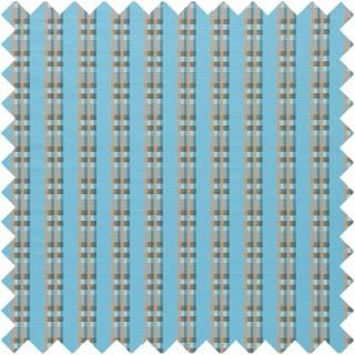 Designers Guild Perreau Sablouse Fabric F1904/03