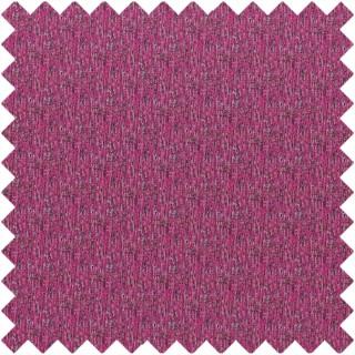 Designers Guild Perreau Varenne Fabric F1905/04