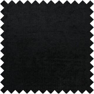 Designers Guild Castellani Fabric F1938/04