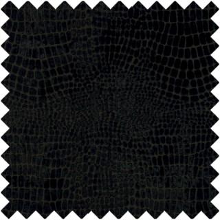 Designers Guild Nabucco Fabric F1545/02