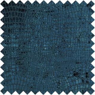 Designers Guild Nabucco Fabric F1545/04