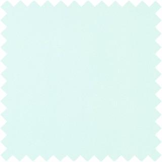 Designers Guild Piave Fabric F1798/02