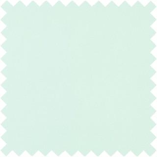 Designers Guild Piave Fabric F1798/03