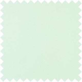 Designers Guild Piave Fabric F1798/04