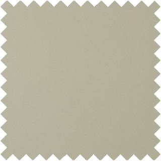 Designers Guild Piave Fabric F1798/09