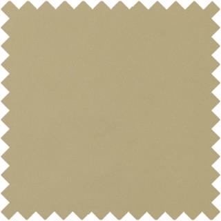 Designers Guild Piave Fabric F1798/10