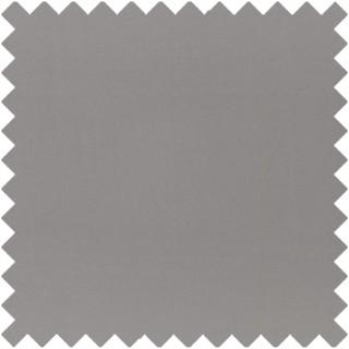 Designers Guild Piave Fabric F1798/14