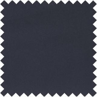 Designers Guild Piave Fabric F1798/15