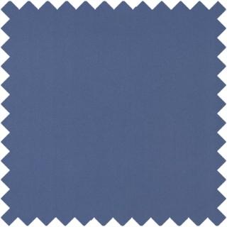 Designers Guild Piave Fabric F1798/16