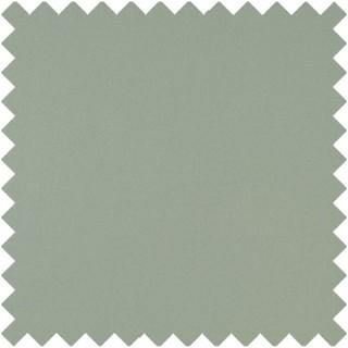 Designers Guild Piave Fabric F1798/23
