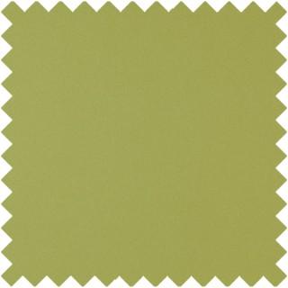 Designers Guild Piave Fabric F1798/24