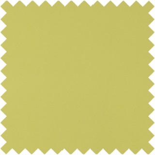 Designers Guild Piave Fabric F1798/25