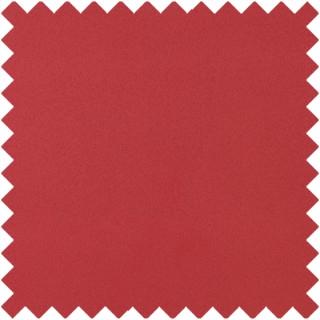 Designers Guild Piave Fabric F1798/31