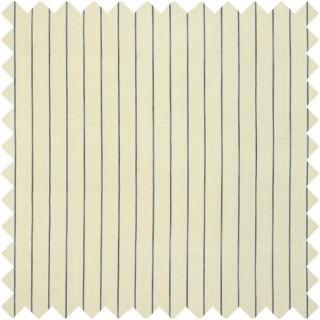 William Yeoward Polperro Camelford Fabric FW103/01