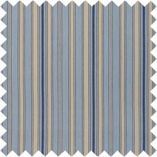 Herodsfoot Fabric FW086/01 by William Yeoward