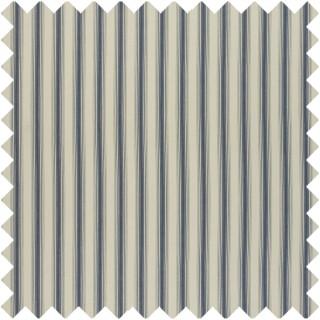 William Yeoward Polperro Padstow Fabric FW076/01