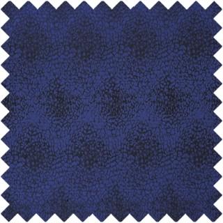 Designers Guild Portico Taffetas Ciottoli Fabric FDG2348/01