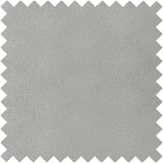 Designers Guild Portico Taffetas Ciottoli Fabric FDG2348/04