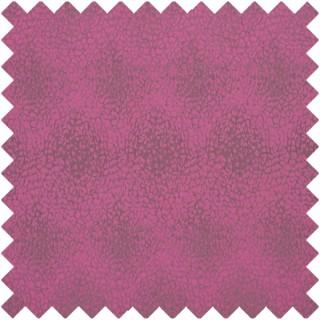 Designers Guild Portico Taffetas Ciottoli Fabric FDG2348/10