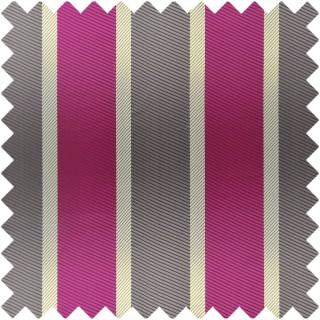 Designers Guild Portico Taffetas Loggia Fabric FDG2347/02