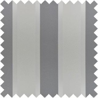 Designers Guild Portico Taffetas Loggia Fabric FDG2347/03