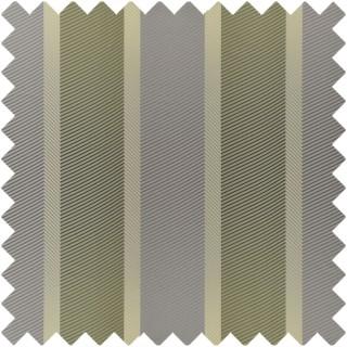 Designers Guild Portico Taffetas Loggia Fabric FDG2347/05