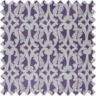 Designers Guild Portico Taffetas Portico Fabric FDG2349/02