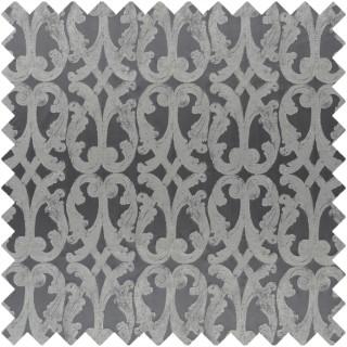 Designers Guild Portico Taffetas Portico Fabric FDG2349/05