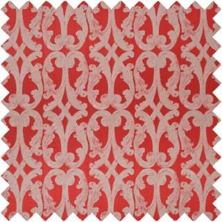Designers Guild Portico Taffetas Portico Fabric FDG2349/08