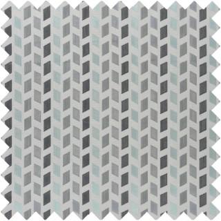 Designers Guild Portico Taffetas Quadri Fabric FDG2350/01