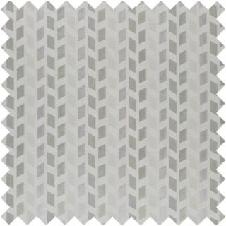 Designers Guild Portico Taffetas Quadri Fabric FDG2350/03