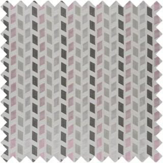 Designers Guild Portico Taffetas Quadri Fabric FDG2350/04